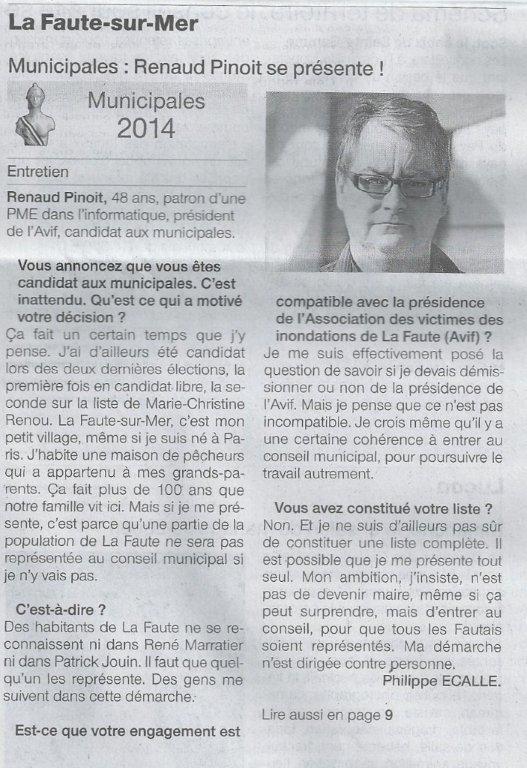 2013 10 10 renaud