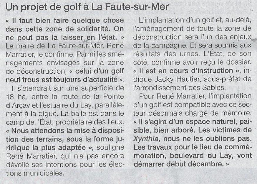 2013 11 30 golf