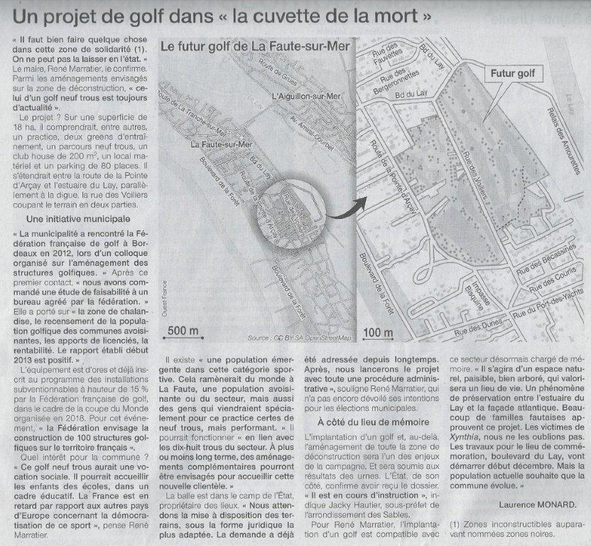 2013 12 02 golf1