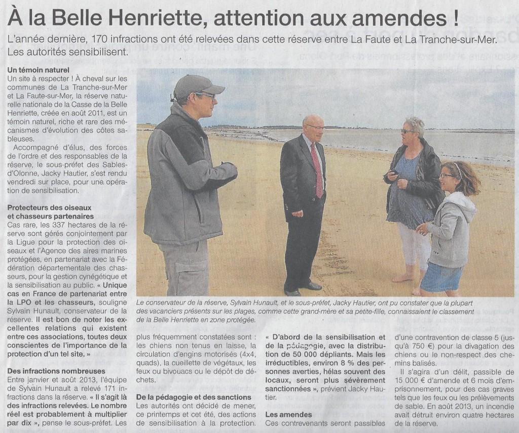 2014 05 05 belle henriette