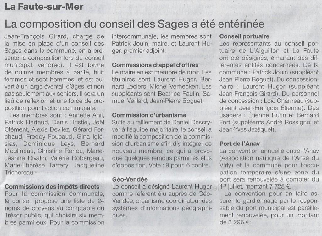 2014 06 10 sages