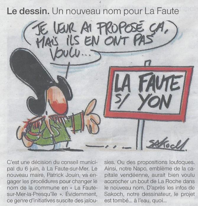 2014 06 15 napoléon