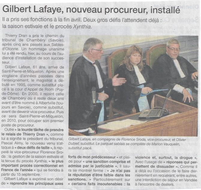 2014 06 22 procureur