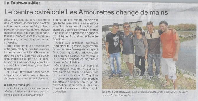 2014 06 26 amourettes