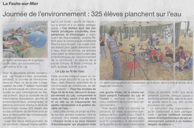 2014 07 06 environnement