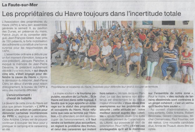 2014 08 14 le havre