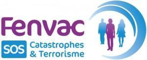 Logo-Fenvac-complet