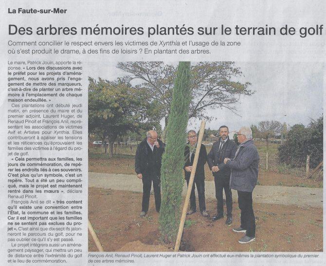 2016-11-15-arbres